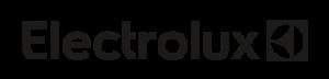 "alt=""Electrolux Logo"""