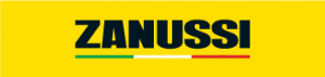 "alt=""zanussi logo"""