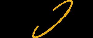 "alt=""whirlpool logo"""