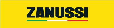 "alt=""Zanussi-Logo-Logo-386-x-95"""